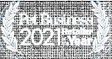 Pet Business Retailer of the Year - 2021 Logo